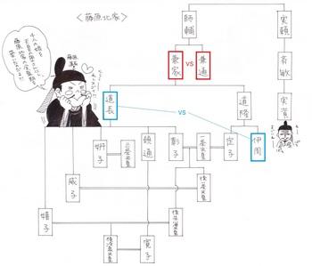 平安7-2.jpg